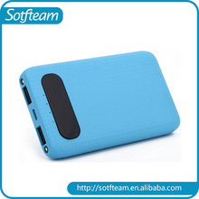 manual for power bank from China famous supplier