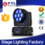 sharpy bee eye led moving head light with best price