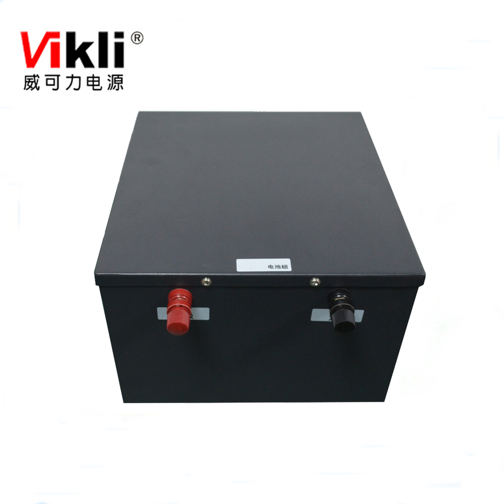 Factory Price Lithium ion Battery 12V 150Ah LiFePO4 battery pack for electric scooters, home solar system