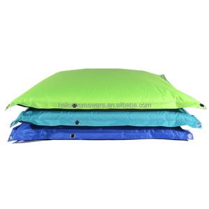 Fatboy Zitzak Turquoise.Sitzsack Beanbag Sitzsack Beanbag Suppliers And Manufacturers At