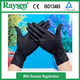 Disposable Cleaning Gloves/Nitrile Disposable Gloves Dental Suppliers