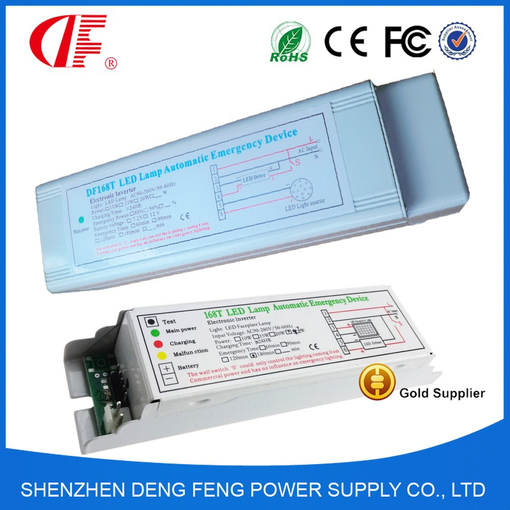Emergency Lighting Supplies Automatic Led Light Power Supply Wholesale Suppliers Alibaba 1000x1000
