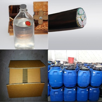 polyvinyl acetate copolymer/white glue for wood and paper