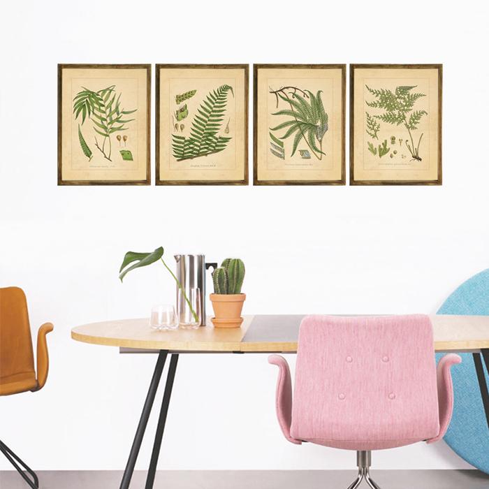 Venta al por mayor molduras de madera para marcos de cuadros-Compre ...