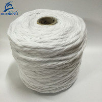 China manufacturer regenerated rayon mop yarn with cheaper price
