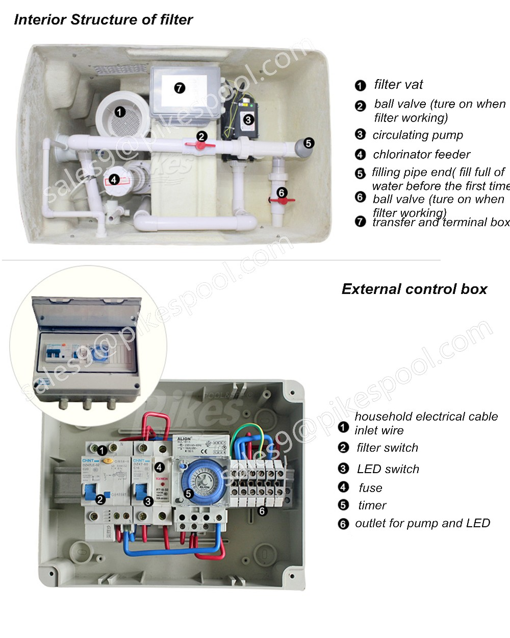 vigor pool equipments swimming pool filters pk8020 view vigor pool equipments swimming pool filters pk8020