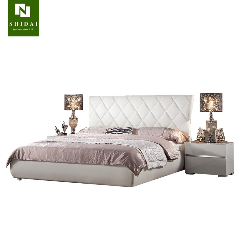The Foshan Furniture,Foshan Furniture Mall,Classic Modern Italian Bedroom  Furniture B9014 - Buy The Foshan Furniture,Foshan Furniture Mall,Classic ...
