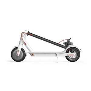 2019 Fashion Mobility Scooter Original Xiaomi M365 e scooter