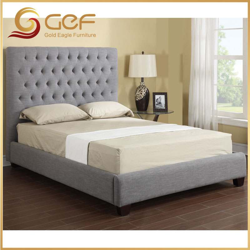 Bedroom Furniture Dubai dubai bed furniture solid wood, dubai bed furniture solid wood
