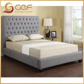 Muebles Del Dormitorio Del Hotel En Dubai Cama King Size Precio ...