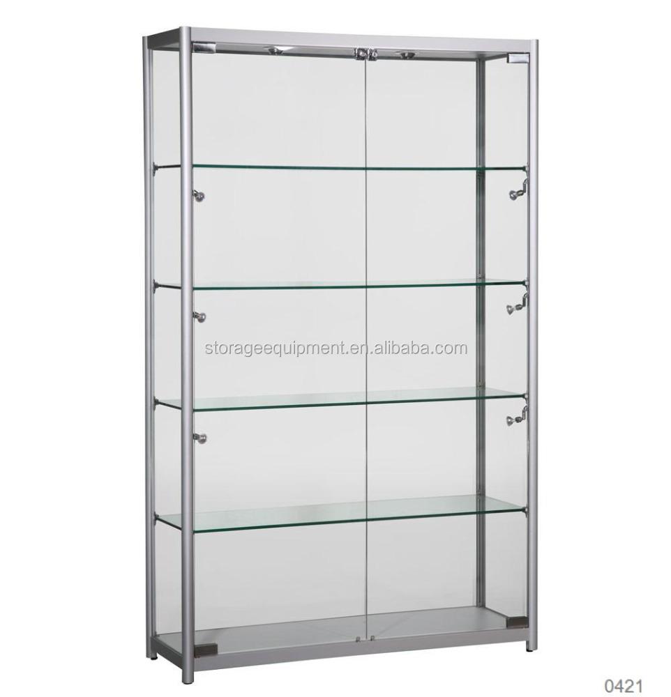 https://sc01.alicdn.com/kf/HTB1wF07JVXXXXaFaXXXq6xXFXXXf/Used-display-cabinet-with-glass-doors-with.jpg
