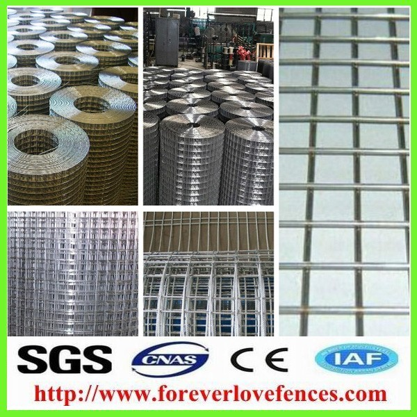 Buy Cheap China stainless steel welded mesh sheet Products, Find ...