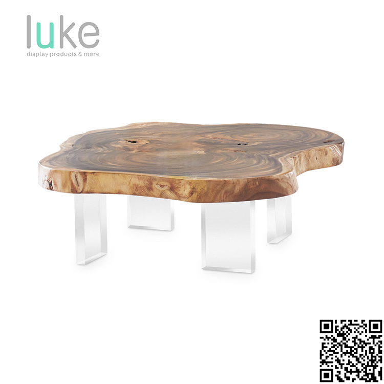 Plexiglass Table Legs, Plexiglass Table Legs Suppliers And Manufacturers At  Alibaba.com