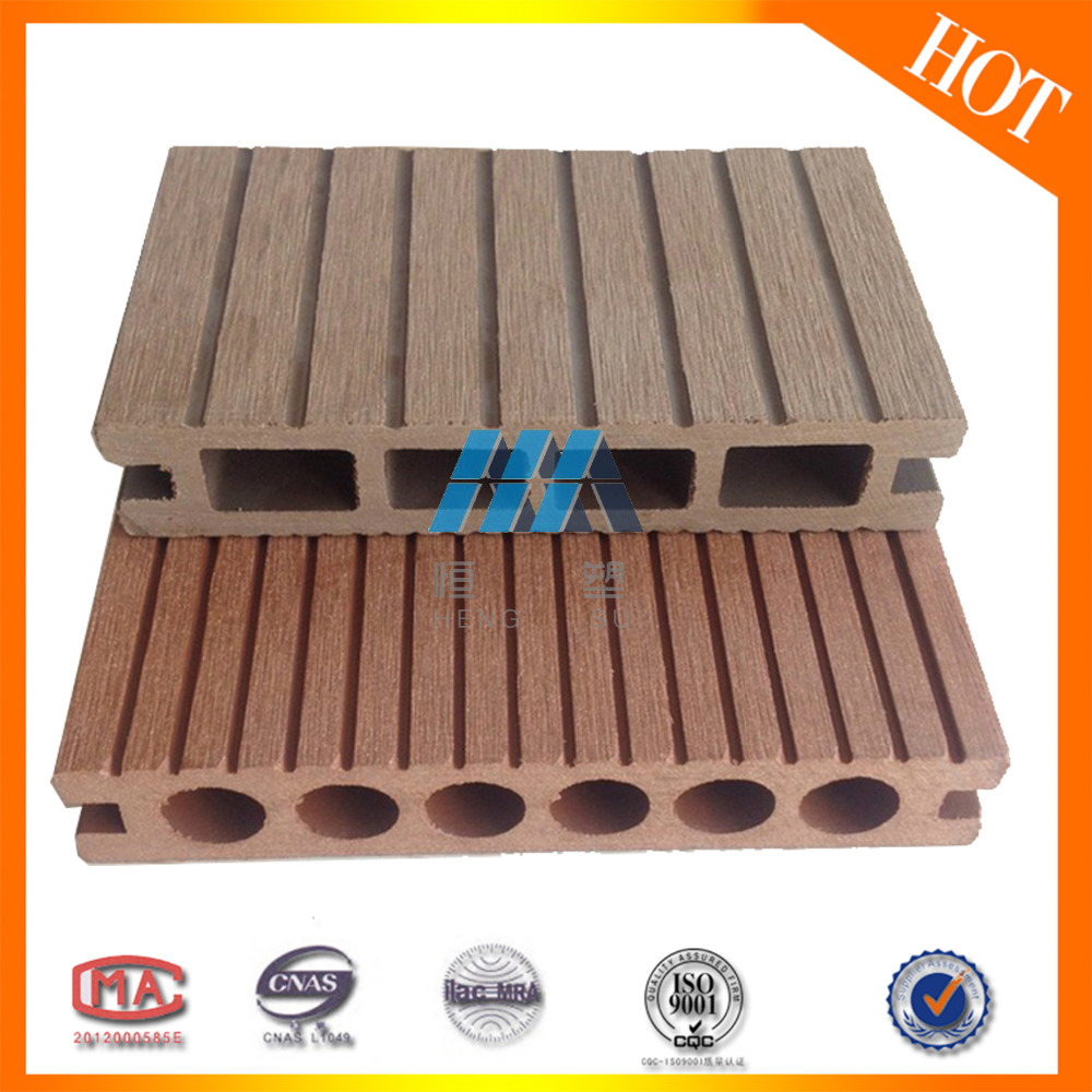 Wood texture waterproof terrace tile floor wood texture wood texture waterproof terrace tile floor wood texture waterproof terrace tile floor suppliers and manufacturers at alibaba dailygadgetfo Choice Image