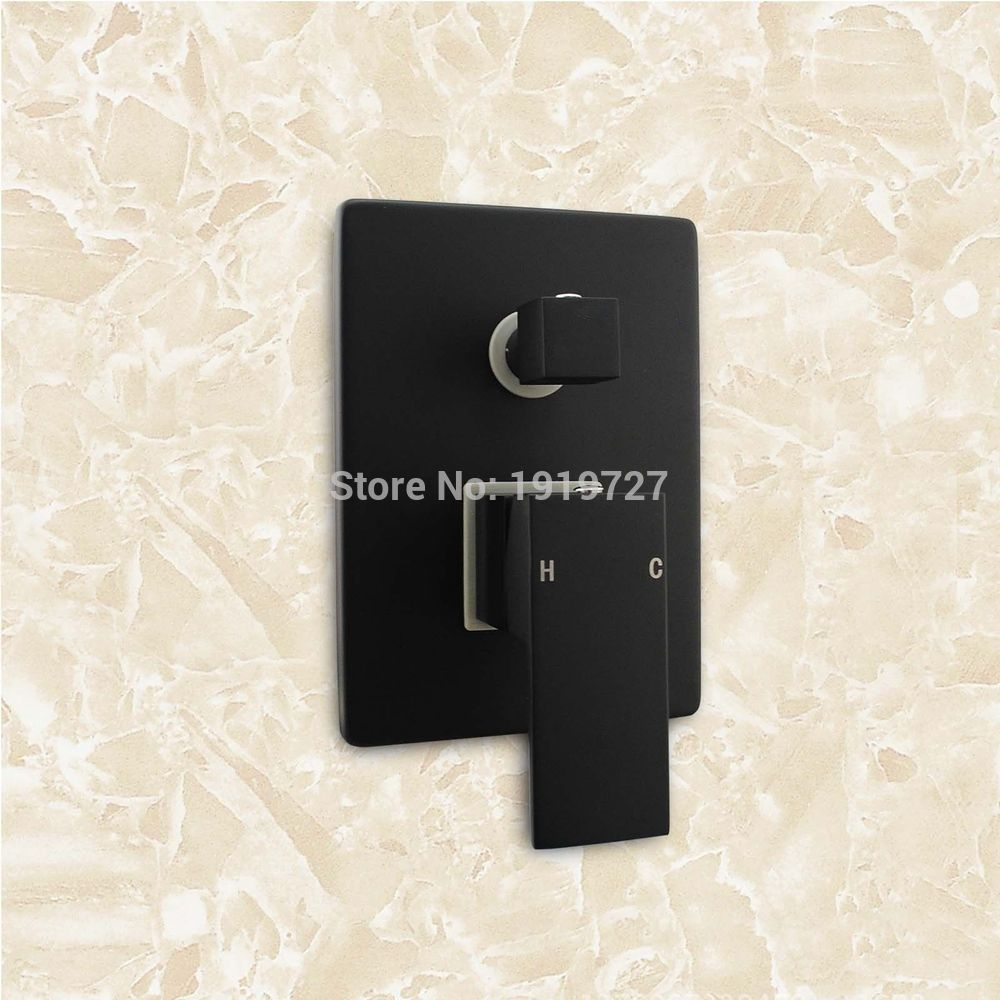 Guitar Wall Mount Promotion-Shop for Promotional Guitar