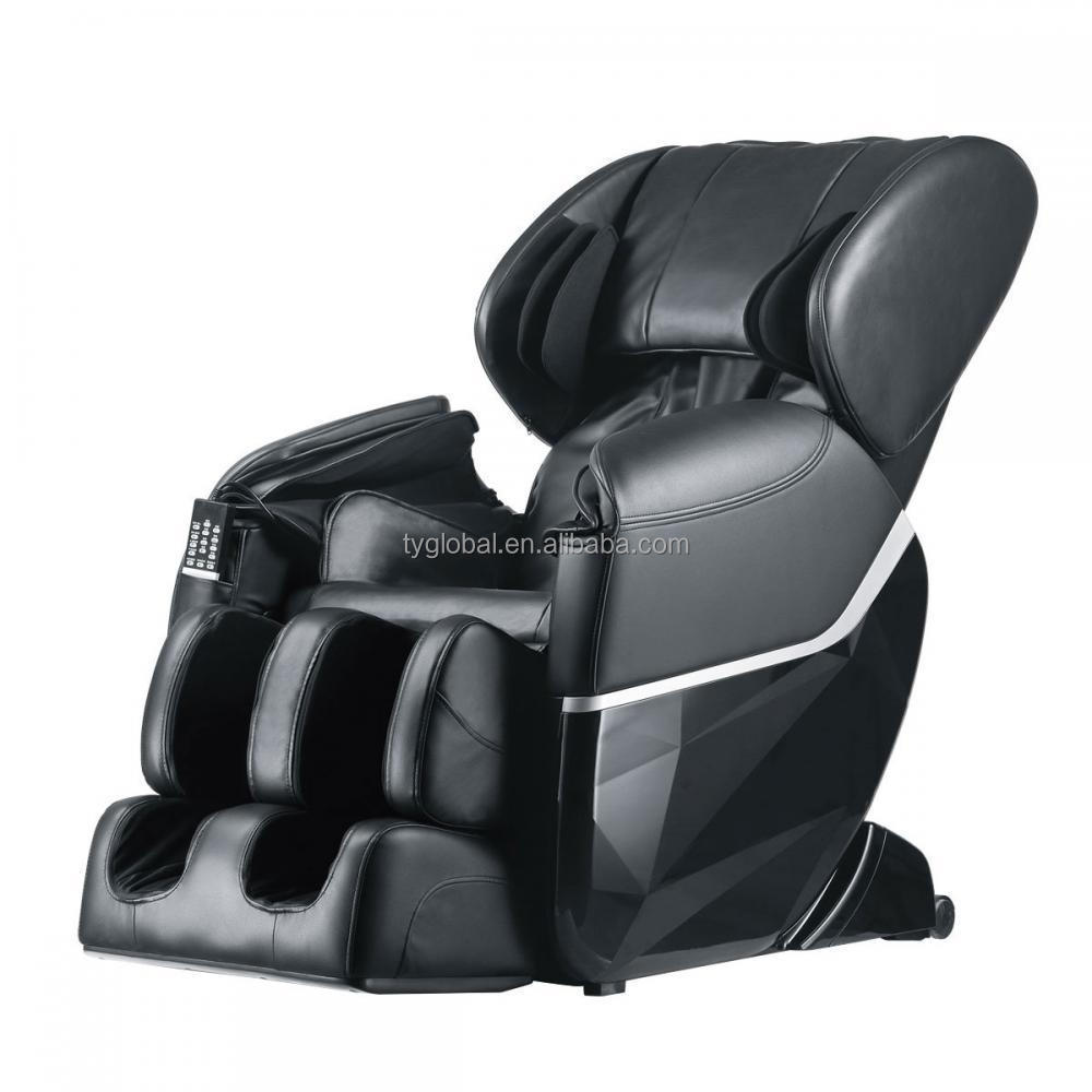 2017 Popular Massage Chair Cheap And High Quality Massage Chairs Supplier    Buy Cheap Portable Massage Chair,Luxury Cheap Massage Chair,Comfortable  Massage ...