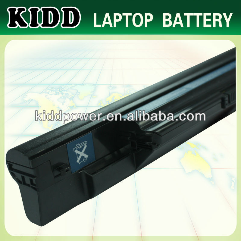 Brand-new Replacement 100% Compatible For Acer Laptop Battery Pack for Aspire 3820 3820t 4553 4625g 4745 4820t 5820t