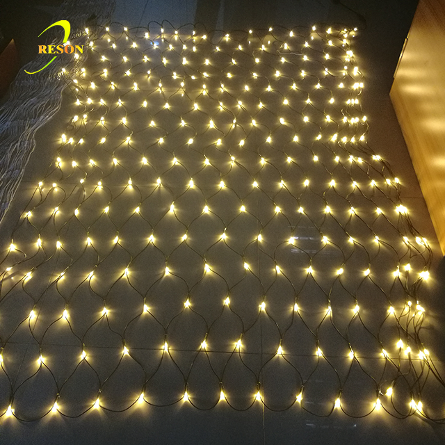 the latest 2492d c2812 Christmas Tree Netting Ceiling Wall Window Holiday Decorative Led Fishing  Net Lights - Buy Net Lights,Fishing Net Lights,Decorative Net Lights  Product ...