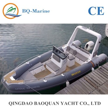 68 meter rib hypalon inflatable boat for sale with ce rib680a very 68 meter rib hypalon inflatable boat for sale with ce rib680a very hot ccuart Images