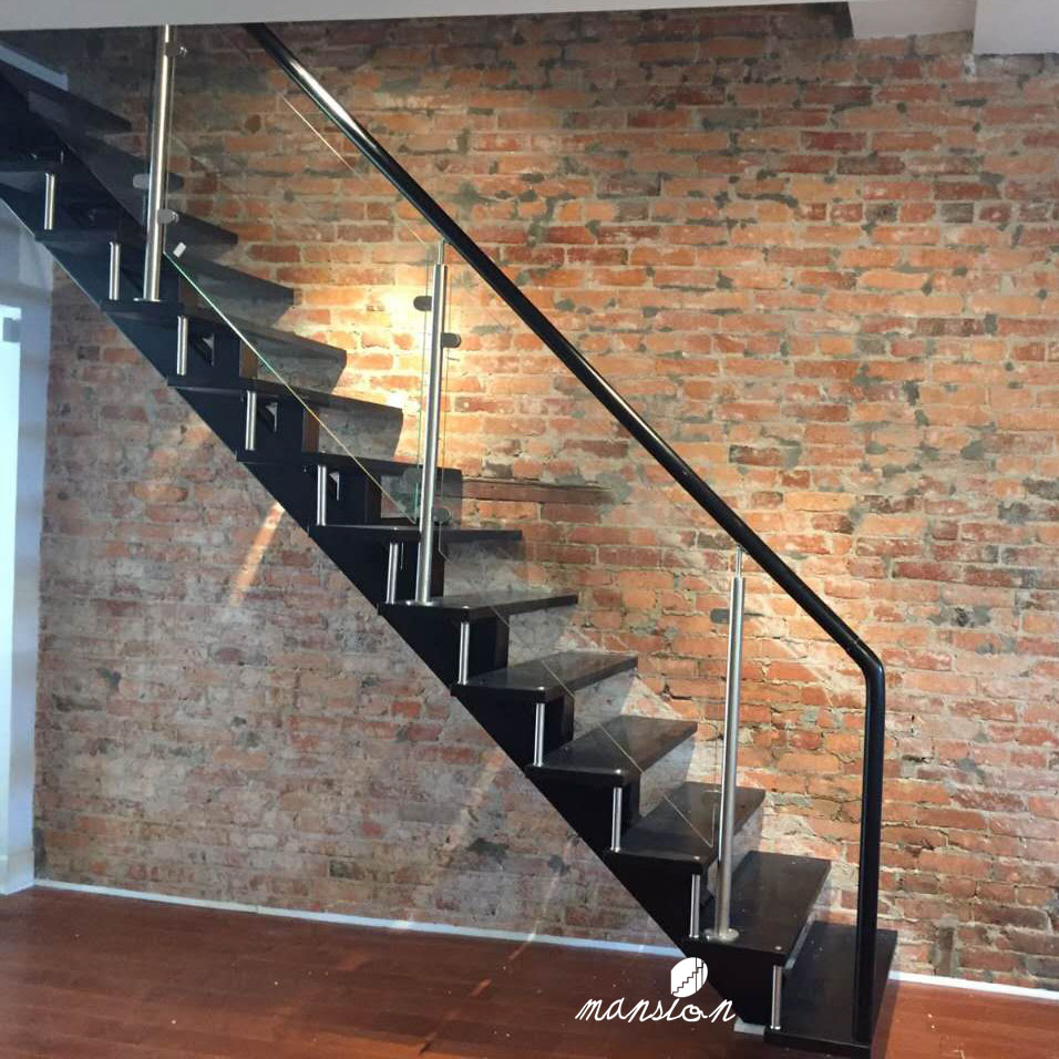 Folding Staircase Wood Stairs Wood Stairs Suppliers And Manufacturers At Alibabacom