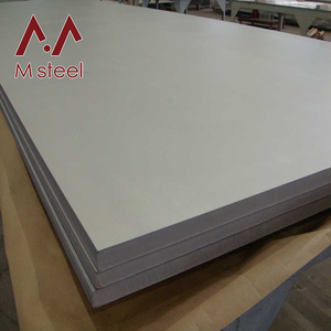 Wholesale 430 439 Polished Plate Astm A480 316 420 Ss Aisi 443 3mm Stainless Steel Sheet Concrete Stamp F
