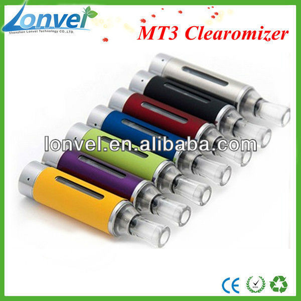 cheap electronic cigarette clearomizer battery and kit