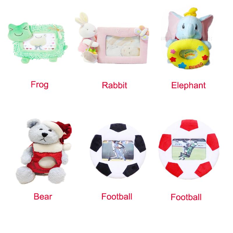 Stofftier Baby Souvenir Kind Komfort Geschenk Neuesten Design ...