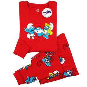 set/cheap summer bangladesh bulk wholesale kids clothing