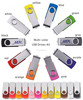 2016 New product bulk cheap 4gb usb flash drive transcend wholesale alibaba express