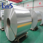 Food packaging household aluminium foil raw material supplier