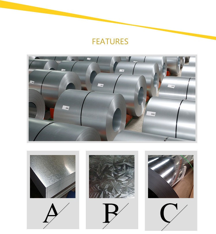 Foil length 0.4mm-20mm aluminium ho<em></em>neycomb composite panel China Factory