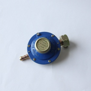 LPG Gas Regulator/gas regulator/pressure gas regulator