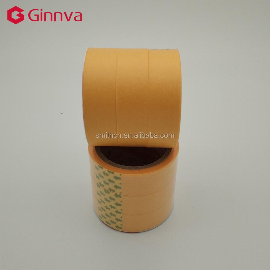 Papier De Riz Décoration ginnva marque vente directe personnalisé imprimé papier de riz bande