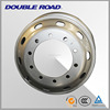 8 Inch Atv Alloy Forgiato 10.00-20 Wheel Rim Production Line