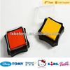 wholesale rubber stamp ink pad