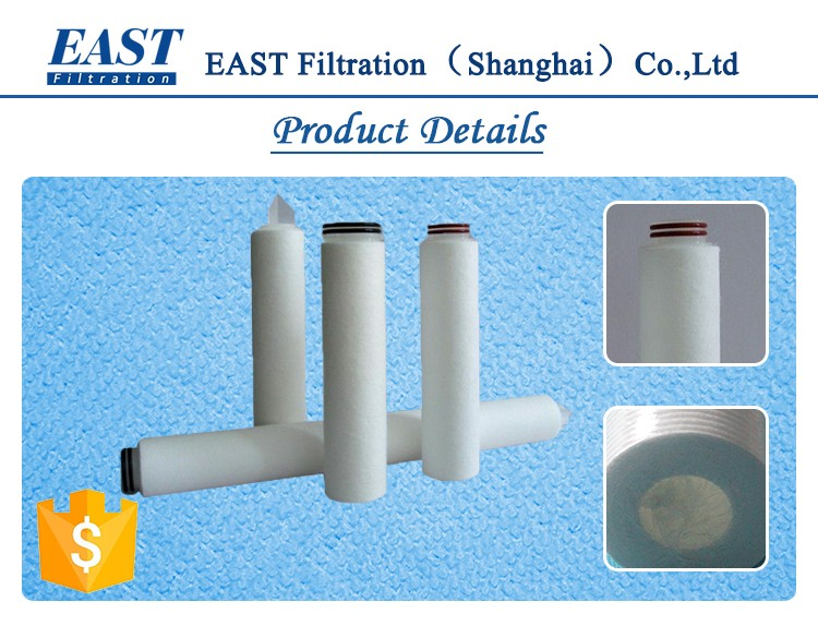 Inline Filter Activated Carbon Filter Sheets Magic Water Filter ...