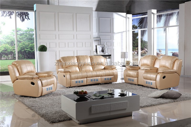 100 cheers leather sofa high point furniture nc furniture s
