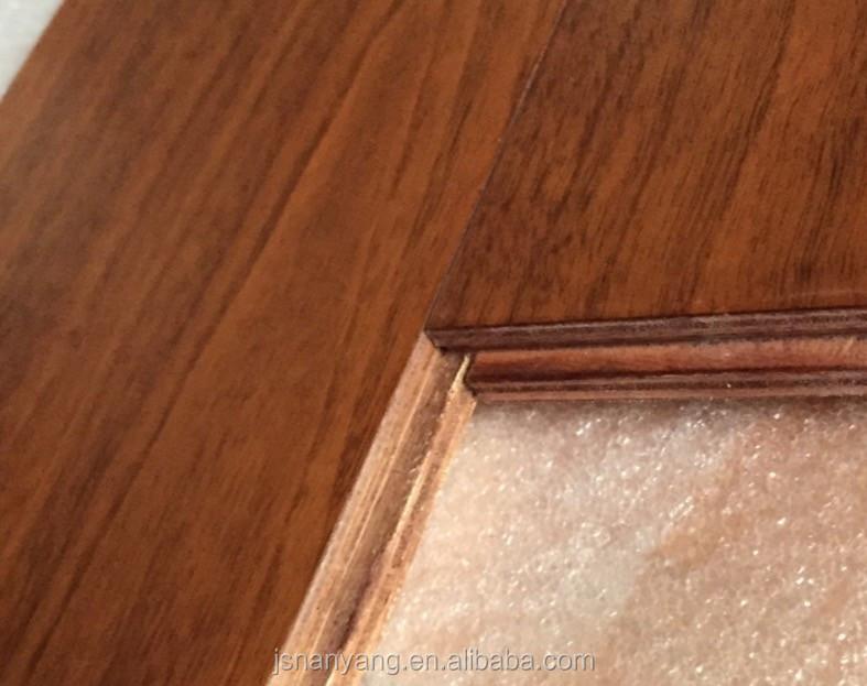 Massief Houten Vloer : Fabriek prijs amerikaanse walnoot parket massief houten vloeren