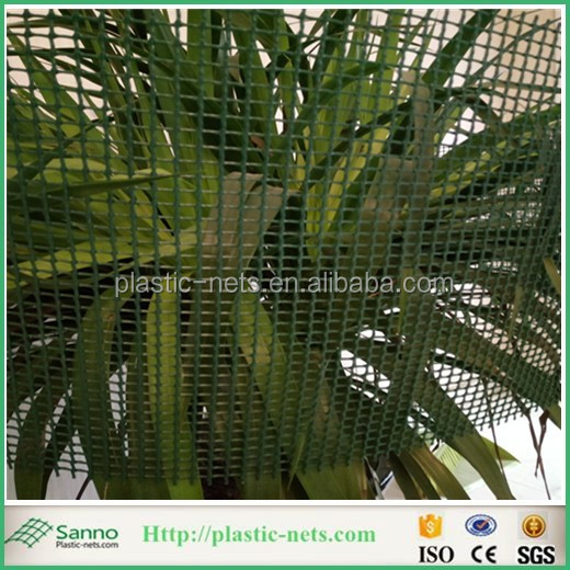 Nylon Mesh For Garden Nylon Mesh For Garden Suppliers and