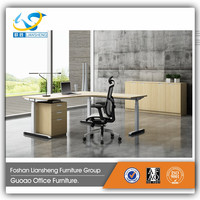 2017 classic motorcycle lift table height adjustable electric office desk