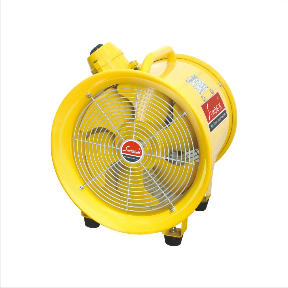 Royal Fans, Royal Fans Suppliers and Manufacturers at Alibaba.com