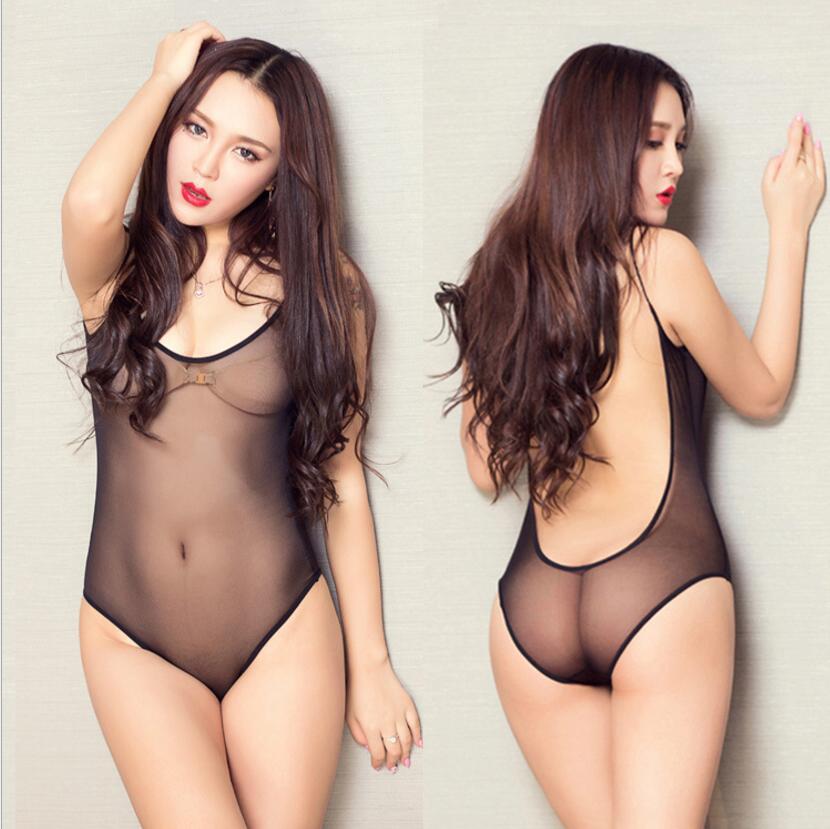Hot sexy mature women pics
