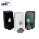 Hand Foaming or Liquid Soap Dispenser