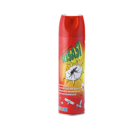 Hot sale household aerosol insect killer spray kill mosquito cockroach killing spray