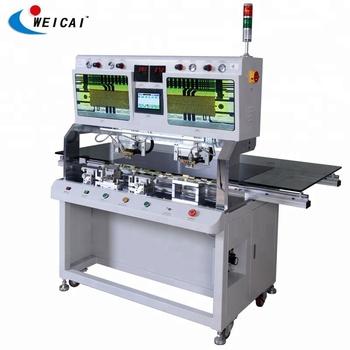 17848949657813 Laptop / TV LCD Screen Repair Machine