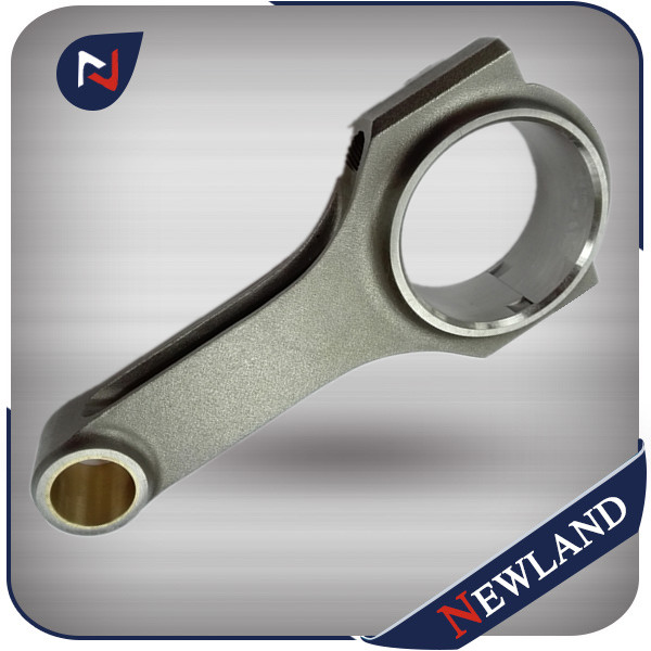 Custom Conrod Racing Forged Conrod For Mitsubishi 6G72 6G74 Connecting Rod