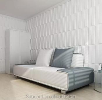 3 Dimensi Papan Meliputi Dinding Wallpaper Dinding Ubin Buy