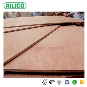 3/8 plywood lowes, 3/8 plywood lowes Suppliers and