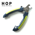 High quality safe folk professional pet cat dog nail clippers
