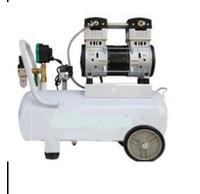 piston air compressor head 8 bar oill free car wash air compressor
